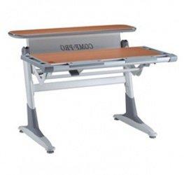 Письменный стол для школьника  тагиле